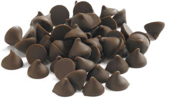 frozennovelty chocolatechips